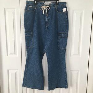 New ZANA DI Jeans 22
